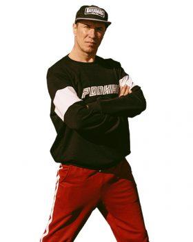 Сахаров Алексей Владимирович